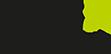 EOLIA software, éditeur de solution RH Logo