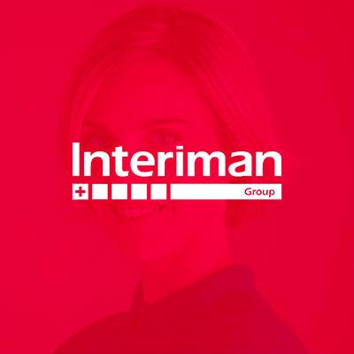 Interiman Group témoignage