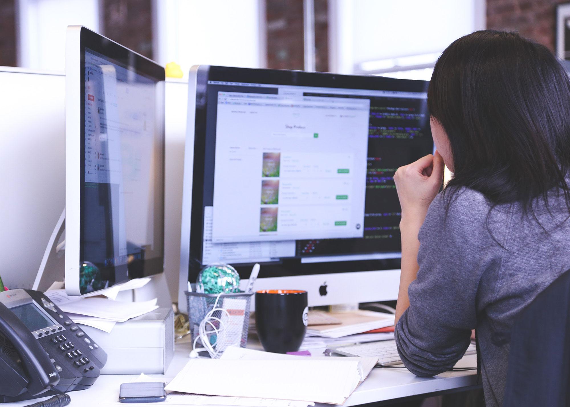 ATS ou logiciel de recrutement adapté