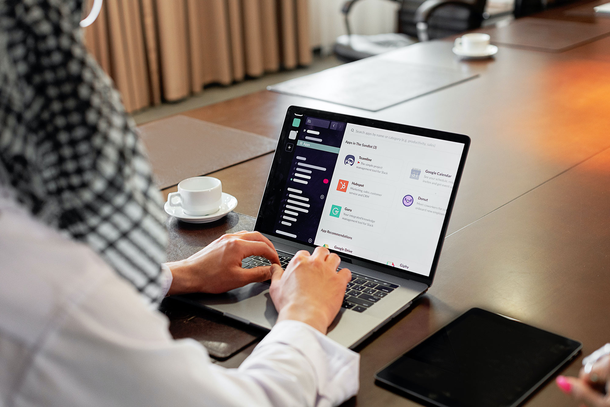 Créer un site carrière