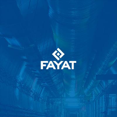 Groupe FAYAT témoignage