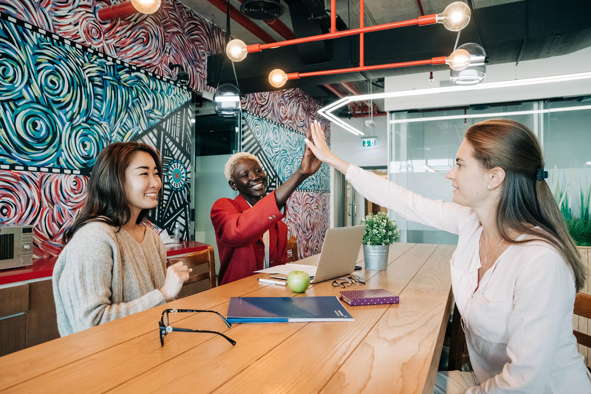 Organiser la gestion du recrutement dans les PME-ETI