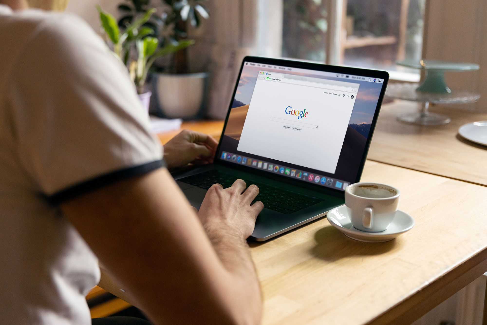 optimiser-referencement-offres-emploi-google