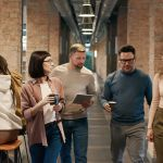 Quel est l'intérêt d'utiliser un ATS de recrutement dans une entreprise ?